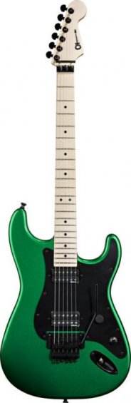 Charvel So-Cal Style 1 2H (3)