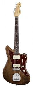 Fender Elvis Costello Jazzmaster