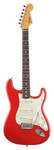 Fender Mark Knopfler Stratocaster