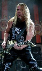 Jeff-Hanneman-ESP