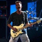 Fender Van Halen