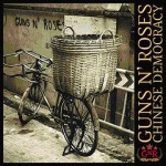 gunsnroses-chinese-democracy
