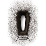 metallica-death-magnetic