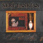 Serj Tankian, Elect the Dead