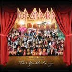 DL Songs from the sparkle lounge