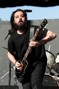 Daron-Malakian-Gibson