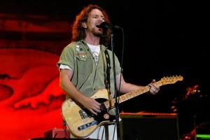 Ed-Vedder-Fender