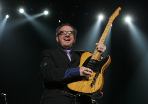 Elvis-Costello-Fender