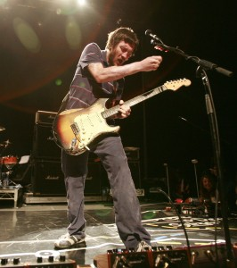 John-Frusciante-Fender-Stratocaster
