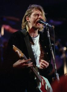 Kurt-Cobain-Fender