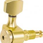Locking tuner