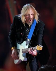 Tom-Petty-Fender