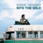 eddie-vedder-into-the-wild