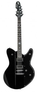 Schecter Robert Smith Ultracure