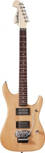 Washburn N2 (Nuno Bettencourt)