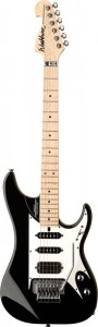 Washburn N6 (Nuno Bettencourt)