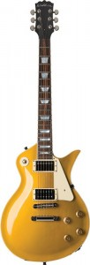 Washburn PS 9000 (Paul Stanley)