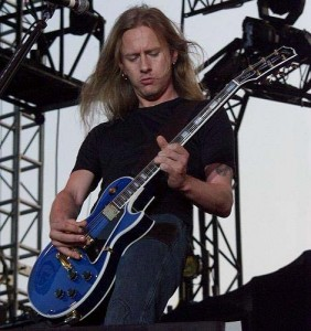 jerry_cantrell_gibson