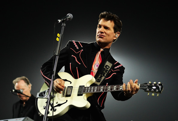 chris isaak wicked game аккорды