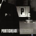 Portishead - Portishead 1997