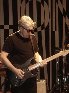 Stein-Fender