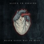 alice-in-chains-09