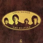 Beatles-love_songs