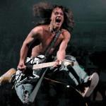 Unchained Van Halen