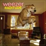 Weezer Raditude 2009