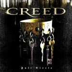 Creed Full Circle 2009