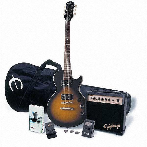 Как купить гитару через интернет