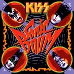 kiss-sonicboom