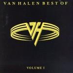 The best of Van Halen  Volume I