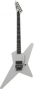 LTD-guitar