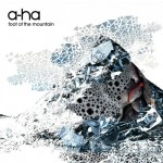 "A-ha ""Foot of the Mountain"" 2009"