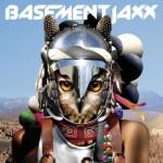 Bassment Jaxx Scars 2009
