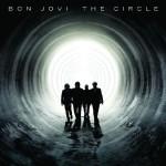 Bon Jovi The Circle 2009