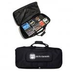 Чехол Electro-Harmonix Bag