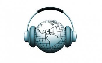 поиск музыки