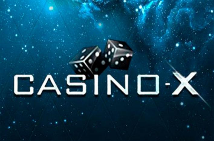 Красочный мир азартных игр онлайн-казино Casino-X