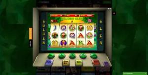 Супер Слотс казино - море азарта и выигрышей