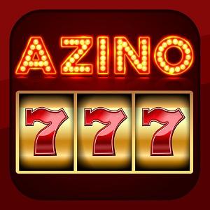 Бонусы интернет казино Азино777